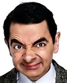 Lomba Teka teki Lucu Mr Bean